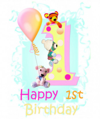 001-Jolly Jangles Birthday...