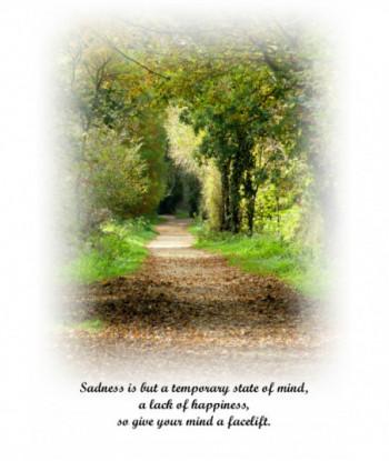Inspirational Card SI1