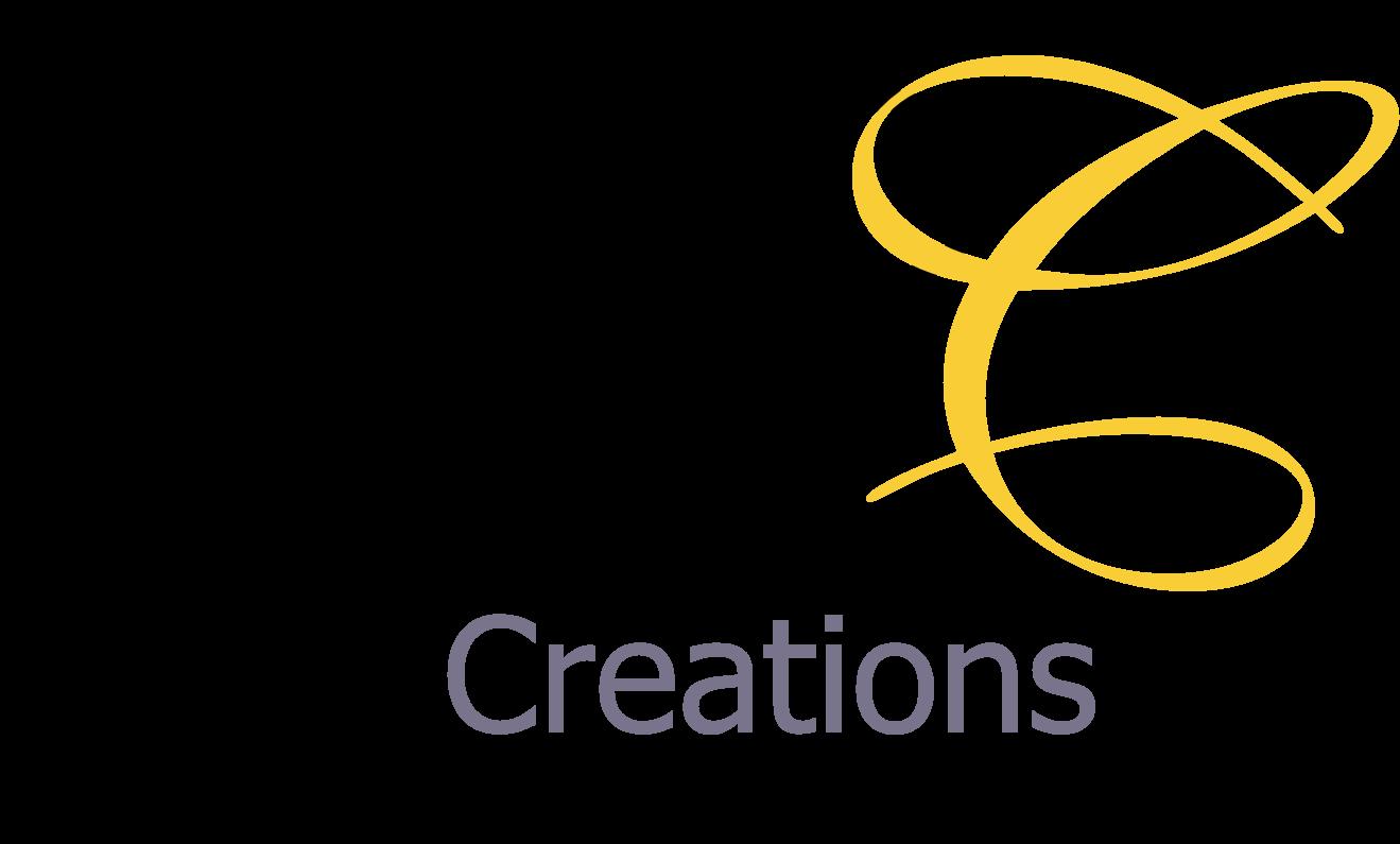MC Creations