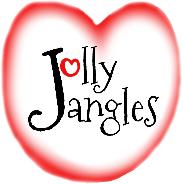 Jolly Jangles